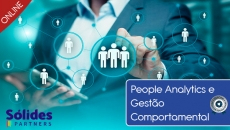 People Analytics e Gestão Comportamental
