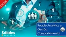People Analytics e Gestão Comportamental